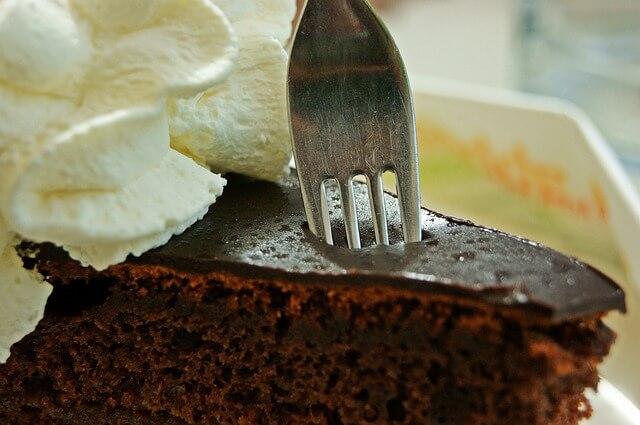 מתכונים לעוגות