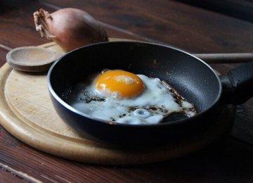 מתכון לבוריקה עם ביצה